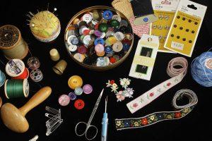 Read more about the article Comprare materiali alle fiere di hobbistica conviene?