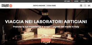 Read more about the article Artigiani e social network, un connubio possibile
