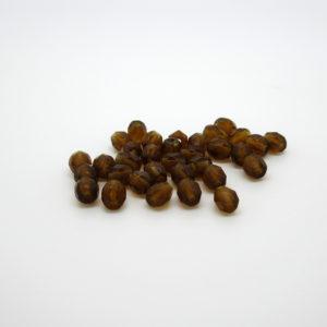 mezzi-cristalli-marrone-4mm