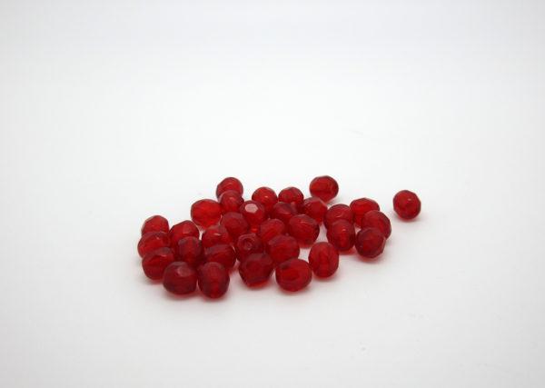 mezzi-cristalli-rubino-4mm