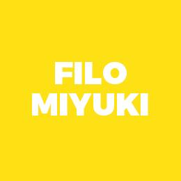 Filo Miyuki