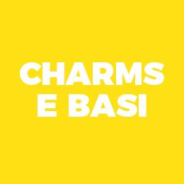 Charms e Basi