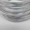 Filo alluminio argento