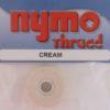 Filo Nymo crema 0,30mm