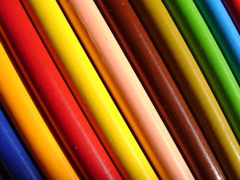 You are currently viewing Mischiare colori fimo: tabella colori e guida scaricabile
