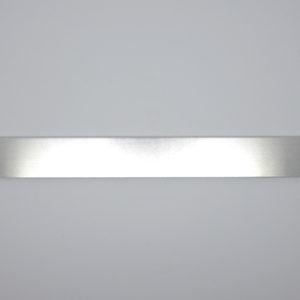 bracciale alluminio steso