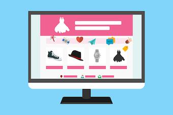 Read more about the article Dove vendere oggetti fatti a mano: come scegliere il miglior sito