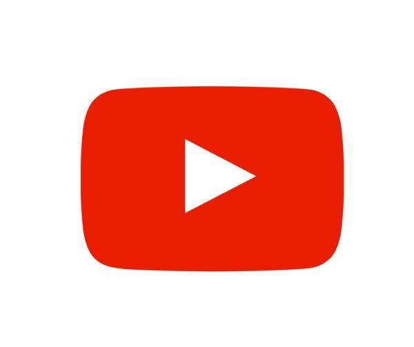 Read more about the article Gestire un canale youtube per creativi