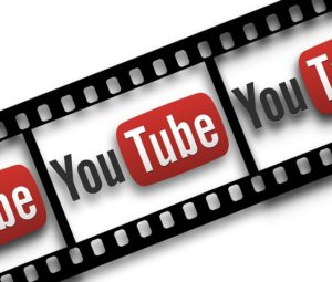Read more about the article Gestire un canale youtube: montaggio e aspetti legali