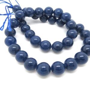 Quarzo dark blu spong