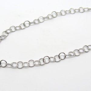 forzatina argento 925